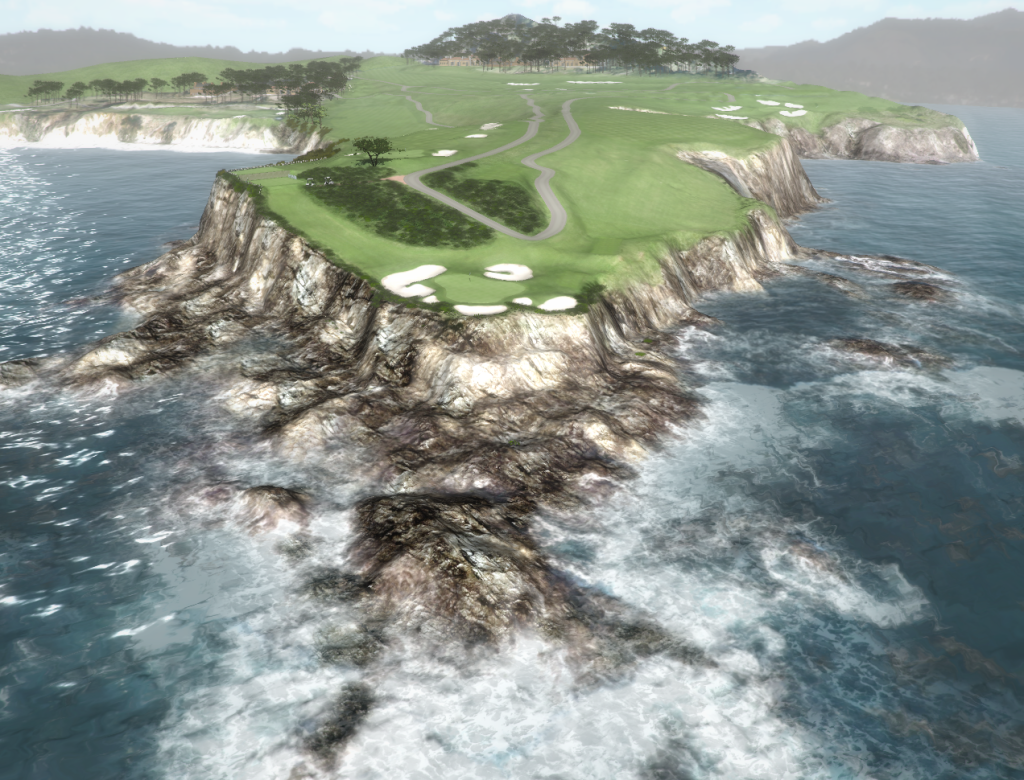 3d-golf-course -3dgc_bing_game_graphics1
