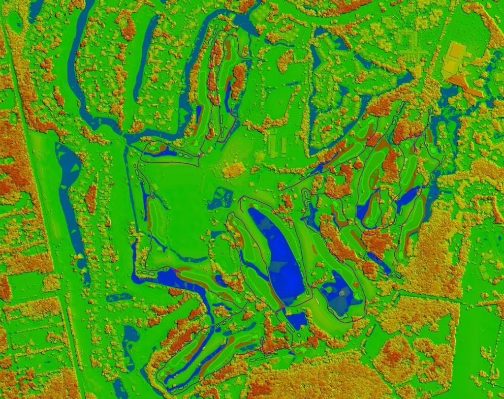 TPC-Sawgrass-Stadium-Terra-Imaging_2