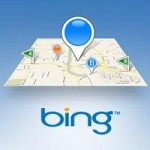 "Microsoft Bing Maps - ""Walking"" Backpack Photogrammetry - 3D Stereo Photogrammetry and 3D Point Cloud Mapping"