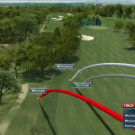 2015 U.S. Senior Open - USGA