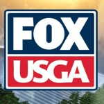 2015 U.S. SENIOR OPEN – USGA - UAV Mapping