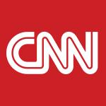 "UAV Aerial Cinematography - CNN ""Heros Rockclimbing"""