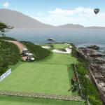 3D Geospatial Gaming - Bing Maps Game - Multi Platform