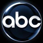 ABC News - EPA - Animas River Spill - Durango, Colorado - UAV Aerial Cinematography